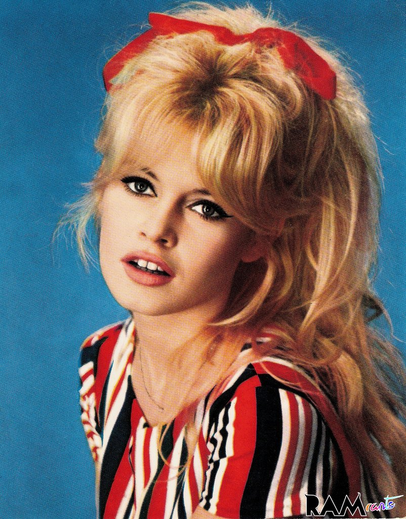 An Interview with Brigitte Bardot - An-Interview-with-Brigitte-Bardot-file1